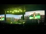 EMINEM Coachella 2018 (Full Live Performance) [Dr. Dre, 50 Cent  2Pac]