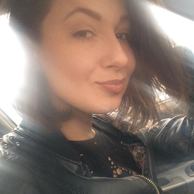 Наталья Садилова