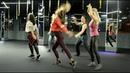 Baby Clean Bandit feat. Marina Luis Fonsi Jaz Choreo Zumba Fitness Coregrafia