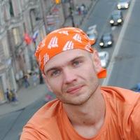 Андрей Булкотин  InCar