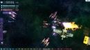 Starblast ECP 47 Finalizer's U Series Proxiphos 90 U Barricade 2018 09 08 by MRN1