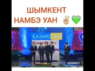Kazak.tv___blpj6bcnovv___.mp4