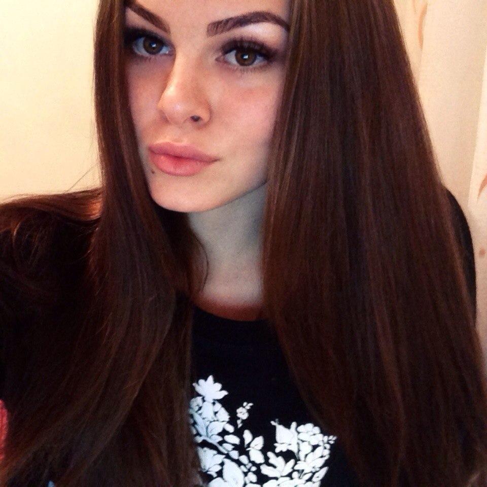 Светлана Маврина, Санкт-Петербург - фото №7