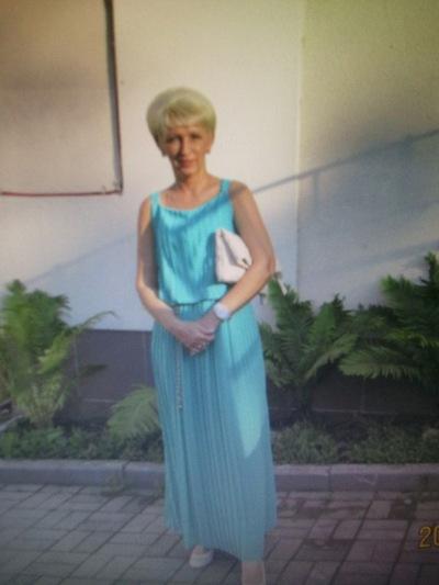 Елена Свиридова, 22 апреля 1996, Таганрог, id228061599