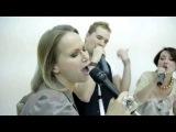Клип 2013. Вокальная группа Rain Drops (In the Shadows - Rasmus Cover)