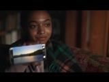 Реклама Samsung Galaxy Note 8