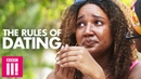 Bringing Other Girls Back: The Rules Of Dating   Week 4   One Hot Summer Stories