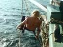 Таинственный остров 5 серия 1973