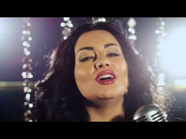 جديد فيديو كليب ياسمينة الشام سارة فرح ياش1