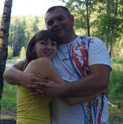 Лена Лесина, 22 июля , Москва, id4789000