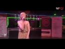 Дмитриева Наталья (Талла)-All the man that i need на Stars TV Show
