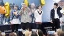 위너 WINNER : 엔딩 멘트 퇴장 Closing, Ment : 팬싸인회 Fansign Event : 하남 스타필드