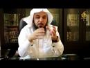 Шариатские заклинания 1 серия