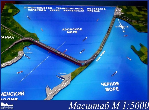 Новости владимирской области новости 24