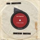Ella Fitzgerald альбом A-Tisket, A-Tasket