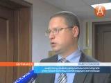 Мурманск собирается в 2015 году объединить чемпионаты Мира и России по ледяному плаванию