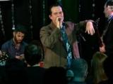 Electric Six - Live at Monty Hall, NJ (20.08.2016)