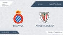 12.05.2019 Espanyol - Athletic Bilbao. Nizhny Tagil. Afl.