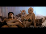Dumb - Brooke Candy | Full HD |
