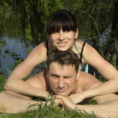 Антон Лузины, 8 мая , Новая Каховка, id88184398