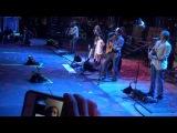 2013-09-27, Zac Brown Band (w-Jason Mraz, Lennon & Maisy), SGMFF Nash, I Wont Give Up