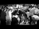 206-t место - Человек, который застрелил Либерти Вэланса (1962г., Джон Форд, вестерн, драма, мелодрама)