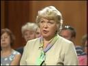 Суд присяжных (НТВ, 09.07.2008) Дом престарелых