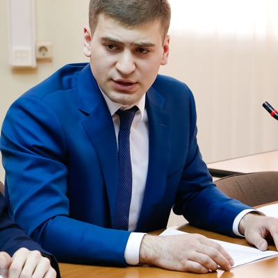 Карен Тутунджян