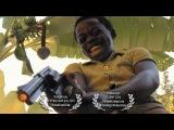 Город бога / Cidade de Deus (2002) — Драма на Tvzavr