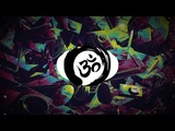AOD - Phaxe (Neelix &amp C. Harrison remix )
