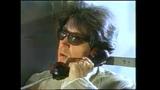 ( Кай Метов &amp Jackie-O ) vs Юлия Войс - Я тебе не дам #coub, #коуб