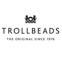 Trollbeads - Facebook
