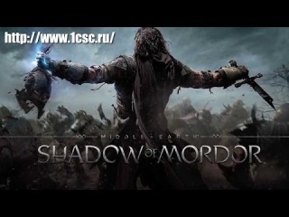 Middle-earth: Shadow of Mordor - заклятые враги