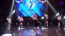 Поколение Икс танцевальная лаборатория JOYCE