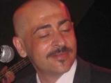 Irakli Charkviani - Menatreba
