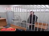 Заур Дадаев много лет рисковал своей жизнью ради России