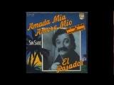Amada Mia  Amore Mio Extended Mix 720p El Pasador (JLP RELOADED)
