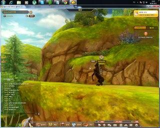 Скачать онлайн игры про лошадей.