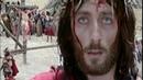 Иисус из Назарета ч.4 Канонический перевод
