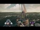Sea of Thieves Jaaaaaaaaaaakeeeeeeeeee