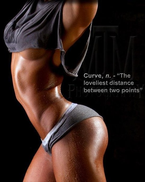 смотреть упражнения для похудения