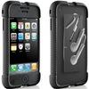 Чехлы для iPhone Бесплатная доставка
