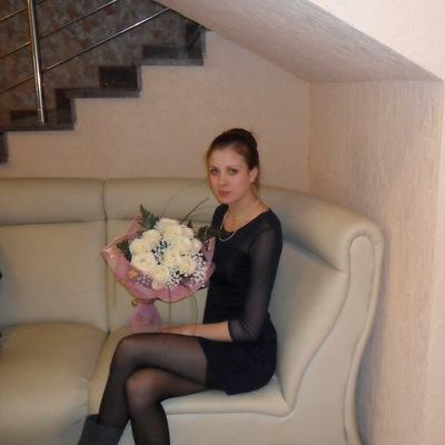 Ирина Сафьянова, 6 октября 1990, Кыштым, id62075843