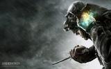 Dishonored скачать без вирусов