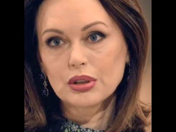 Ирина Безрукова потеряла единственного ребенка в 2015 году. Актриса прекрасно помнит последние событ
