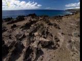 Остров Пасхи в опасности (2018) (Easter Island Unsoled)