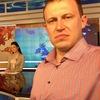 Vitaly Zelkovsky