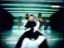 Staroetv / Da чарт Муз-ТВ, 25.11.2005 1 место. Eminem — Ass Like That
