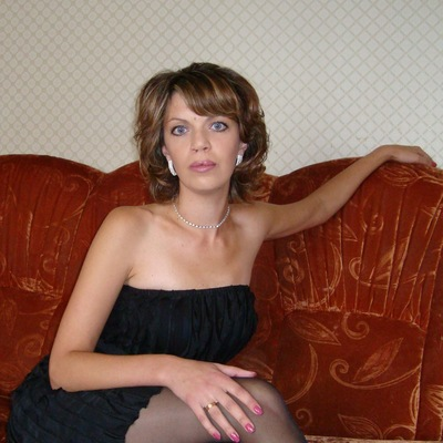 Наталья Драгун, 9 октября , Минск, id147305028