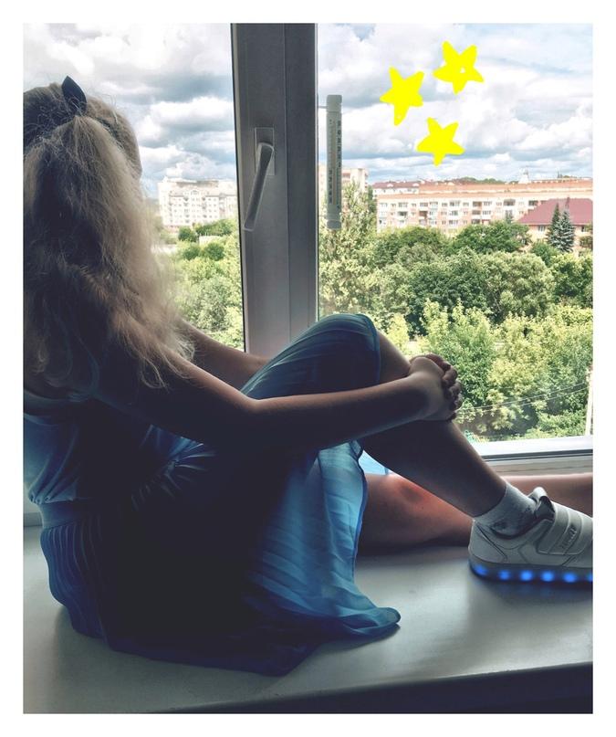 Полина Скоробогатова | Москва